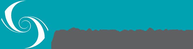 North Lakes Mustangs PNPH platinum sponsor logo