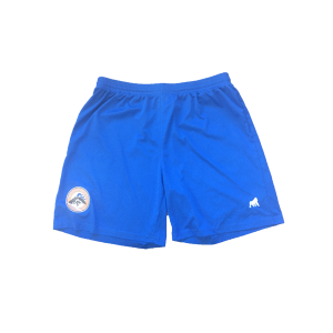 Sports Shorts | North Lakes Football Club | For the Love of the Game
