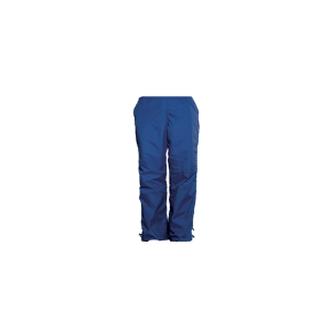 Track Pants | North Lakes Football Club | For the Love of the Game