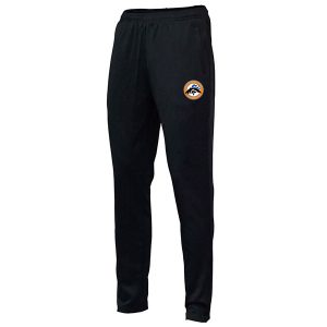 Slimline Track Pants | North Lakes Football Club | For the Love of the Game